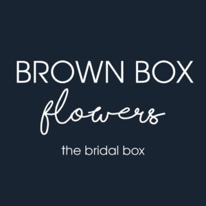£250 wedding flowers