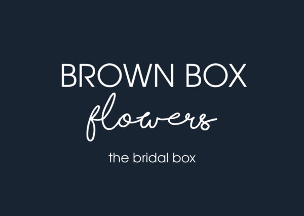 £250 wedding flowers
